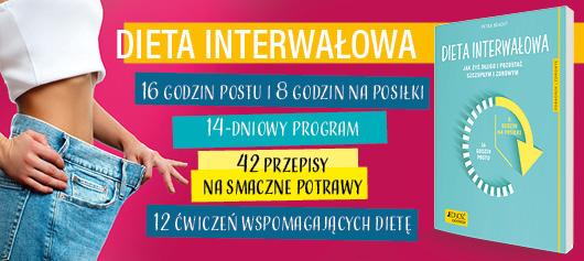 dieta_interwaowa