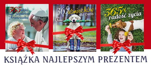 ksiazka_prezentem_530x237px